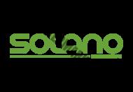 Solano Horizonte
